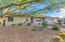 6821 E PALM Lane, Scottsdale, AZ 85257