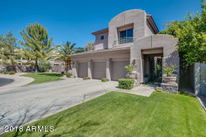 8777 N 73RD Way, Scottsdale, AZ 85258