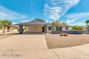 20451 N SONNET Drive, Sun City West, AZ 85375