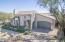 9685 E BUTEO Drive, Scottsdale, AZ 85255