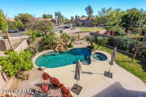 3943 E AGAVE Road, Phoenix, AZ 85044