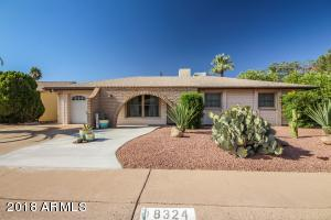 8324 E HOLLY Street, Scottsdale, AZ 85257