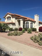 Property for sale at 2338 E Desert Trumpet Road, Phoenix,  Arizona 85048