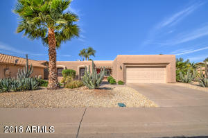 1415 LEISURE WORLD, Mesa, AZ 85206