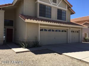 1221 E DRAKE Drive, Tempe, AZ 85283