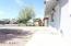 2616 W CARSON Road, Tempe, AZ 85282