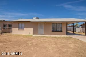 192 W RHODES Avenue, Avondale, AZ 85323
