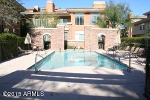 14450 N Thompson Peak Parkway, 137, Scottsdale, AZ 85260