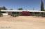 6204 E SHEA Boulevard, Scottsdale, AZ 85254