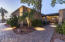140 E Bird Lane, Litchfield Park, AZ 85340