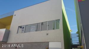 1111 W UNIVERSITY Drive, 2020, Tempe, AZ 85281