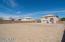 12413 W SIERRA Street, El Mirage, AZ 85335