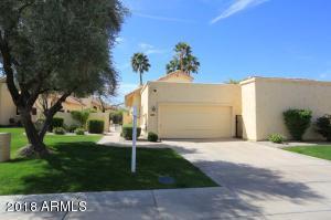 9671 E CAMINO DEL SANTO, Scottsdale, AZ 85260