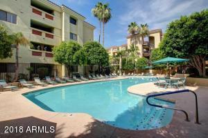 5104 N 32ND Street, 230, Phoenix, AZ 85018