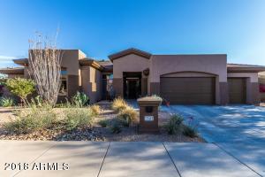 7747 E LA JUNTA Road, Scottsdale, AZ 85255