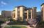 18720 N 101st Street, 4023, Scottsdale, AZ 85255