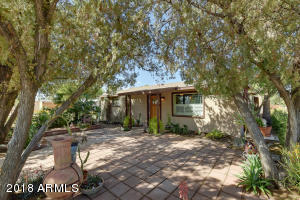 4510 N 9TH Street, Phoenix, AZ 85014