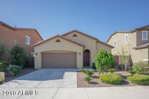 21165 W CORONADO Road, Buckeye, AZ 85396