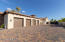 8065 W EXPEDITION Way, Peoria, AZ 85383