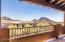 13450 E VIA LINDA, 2041, Scottsdale, AZ 85259