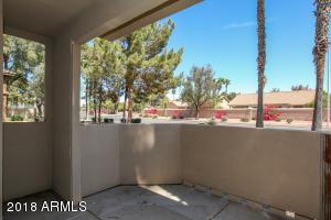 725 N DOBSON Road, 148, Chandler, AZ 85224