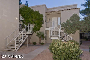 8787 E MOUNTAIN VIEW Road, 2119, Scottsdale, AZ 85258