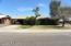 14621 N 37TH Place, Phoenix, AZ 85032