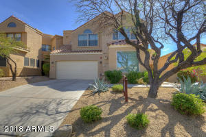 23645 N 75TH Place