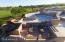 19021 E PICACHO Road, Rio Verde, AZ 85263