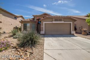 15861 W DIAMOND Street, Goodyear, AZ 85338