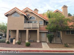 1633 E LAKESIDE Drive, 51, Gilbert, AZ 85234