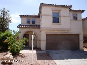 1131 E LOWELL Court, Gilbert, AZ 85295