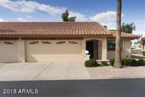 7755 E LAGUNA AZUL Avenue, 199, Mesa, AZ 85209