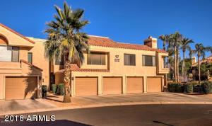 10115 E MOUNTAIN VIEW Road, 2110, Scottsdale, AZ 85258