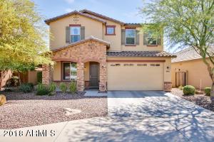 8015 S 23RD Drive, Phoenix, AZ 85041