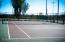 42140 W ARVADA Court, Maricopa, AZ 85138