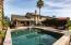 5259 E PARADISE Lane, Scottsdale, AZ 85254