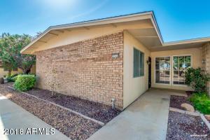 17218 N PINION Lane, Sun City, AZ 85373