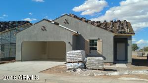 36934 W NOLA Way, Maricopa, AZ 85138