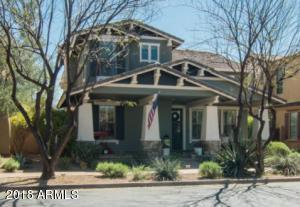 Property for sale at 9243 E Trailside View, Scottsdale,  Arizona 85255
