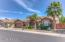 17837 N 53RD Street, Scottsdale, AZ 85254