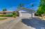 1876 E AUBURN Drive, Tempe, AZ 85283