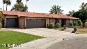 7007 N VIA DE MANANA, Scottsdale, AZ 85258