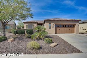 13066 W CLIFFROSE Road, Peoria, AZ 85383