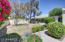7356 E ROVEY Avenue, Scottsdale, AZ 85250