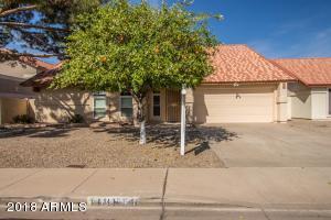 18656 N 71ST Lane, Glendale, AZ 85308