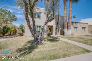 8214 E VALLEY VISTA Drive, Scottsdale, AZ 85250