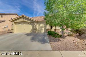 21859 N CELTIC Avenue, Maricopa, AZ 85139