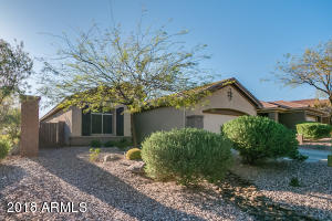 41508 N RIVER BEND Court