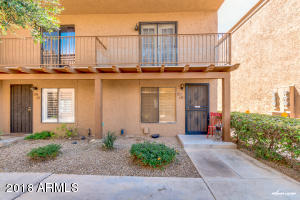 3501 N 64TH Street, 28, Scottsdale, AZ 85251